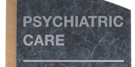 Novacryl LP - Psychiatric Care