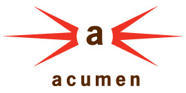 Acumen Visual Group