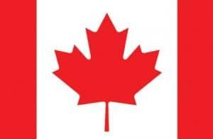 Canada Accessibility