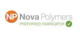 NovAcryl Preferred Fabricator