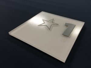 WSI Sign Systems