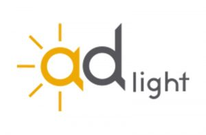 AdLight Group