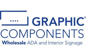 Graphic Components Logo